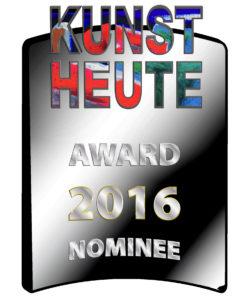 Award_3_g